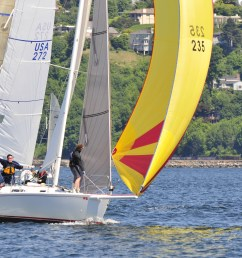 from casual to competitive beginner to advance the racing programs are open to all levels of sailing experience we see racing as a fun way to learn how  [ 4288 x 2848 Pixel ]