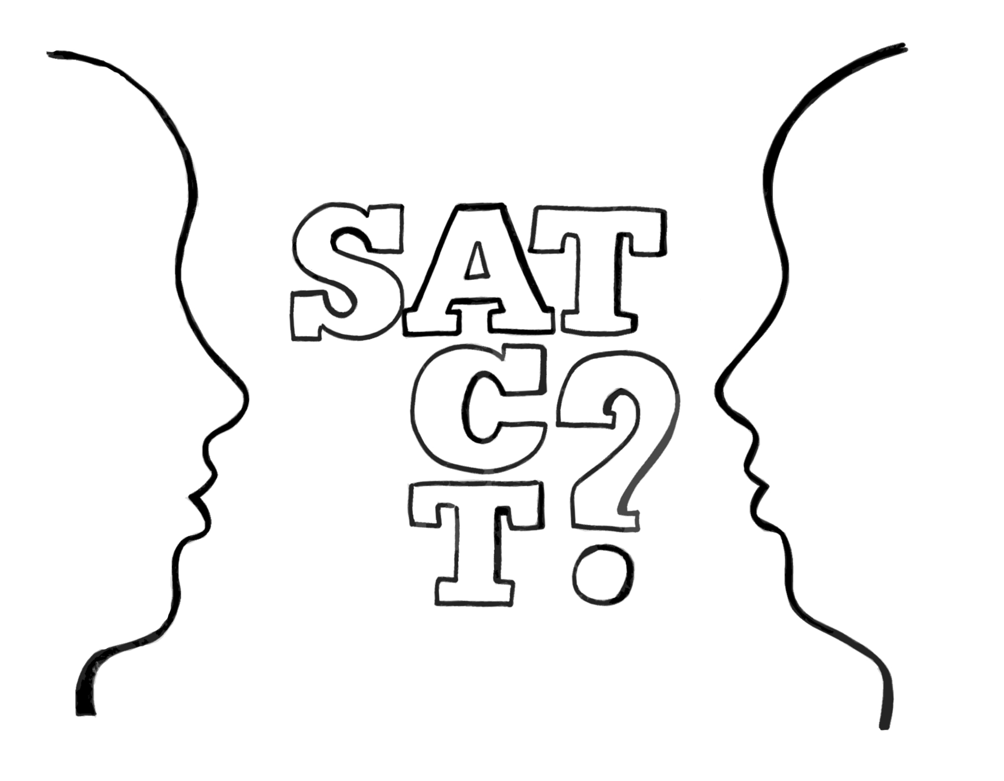 Differences between the SAT and the ACT