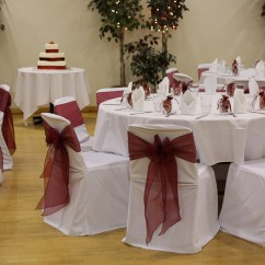 Function Accessories Chair Covers Princess High Edmonds Conference Center Seattle S Best