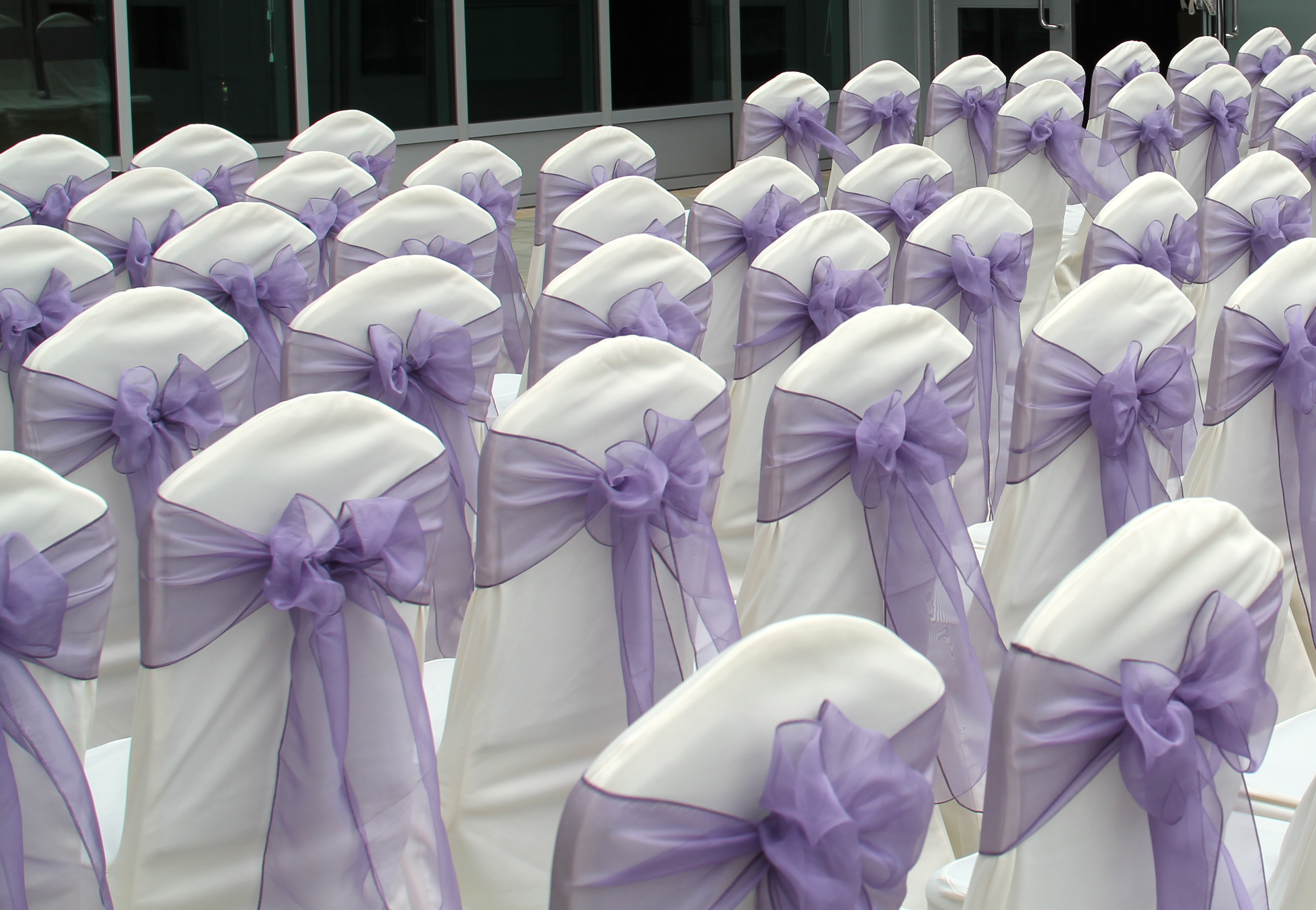 wedding chair covers rentals seattle black about sbcc s best