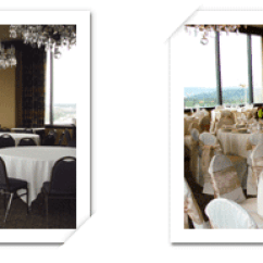 Wedding Chair Covers Rentals Seattle Most Comfortable Gaming Faq S Best Can I Still Afford