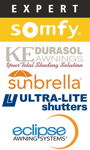 seattle shade and awning vendors