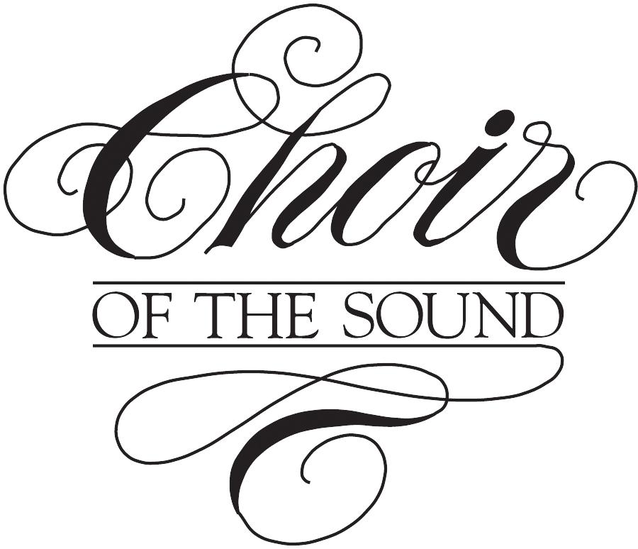 Choir of the Sound