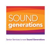 sound-generations-logo-transition