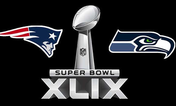 Super Bowl XLIX: Staff Predictions