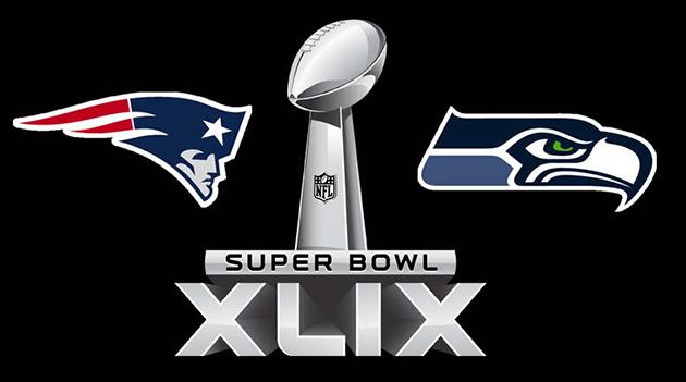 Super Bowl XLIX: Staff Predictions