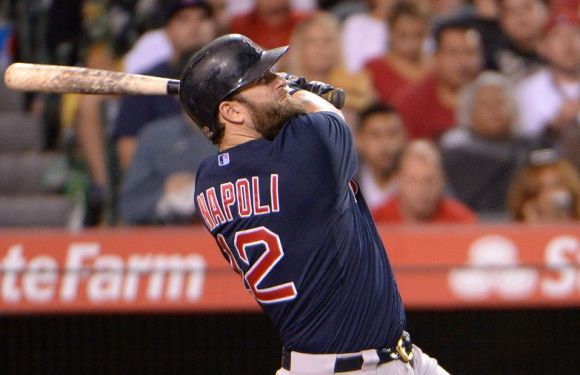 Fantasy Baseball: Top 10 First Basemen of 2015