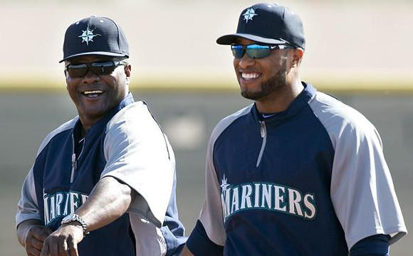 Seattle Mariners: Getting to know Lloyd McClendon