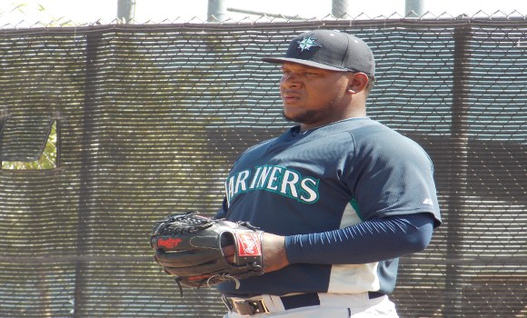 Seattle Mariners: Team Mourns Passing of Prospect Sanchez