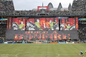Emerald_City_Supporter's_tifo_at_the_Sounders_FC_v__Timbers_FC_