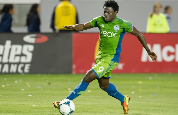 Sounders FC: Preview May 3, 2015 @ New York City FC