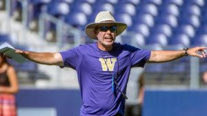 chris petersen _06_09_15