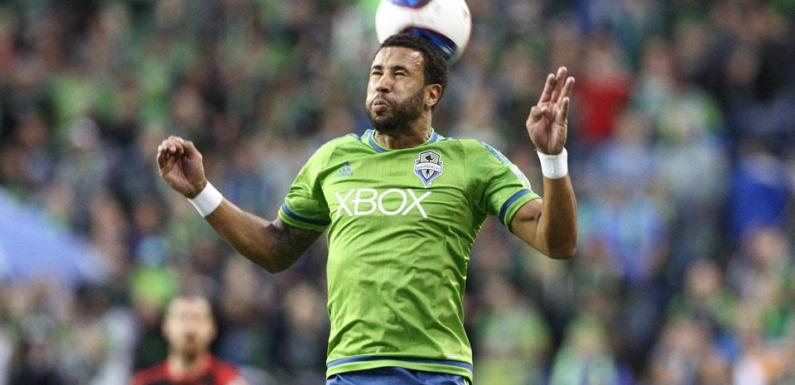 How the Sounders Stole Three Points