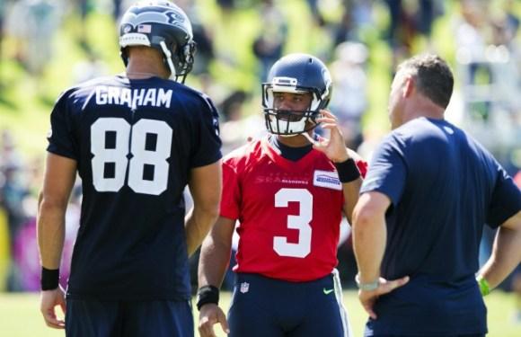 With Video: Seattle Seahawks Season Preview – Technical Breakdown