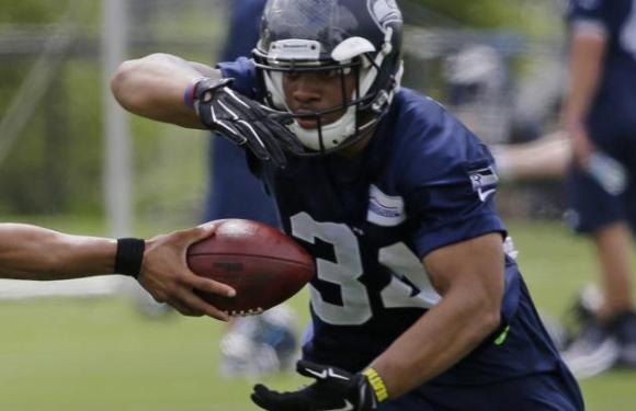 Seattle Seahawks: The Preseason Rook Report Week 2