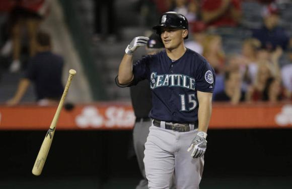 Seattle Mariners: Preview of the Astro-domers and Moneyballers