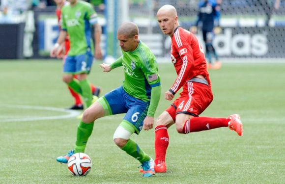 Seattle Sounders FC: Preview vs Toronto FC