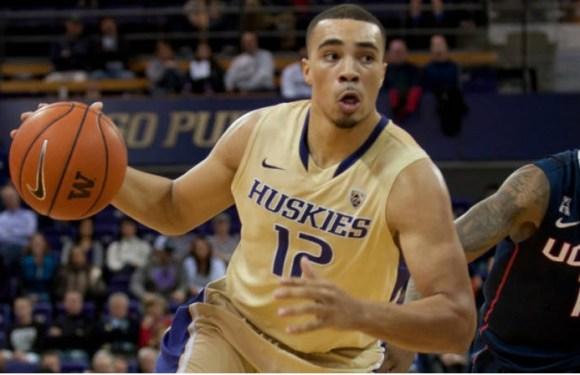 University of Washington Basketball: 2015-2016 Season preview pt 4, the veterans