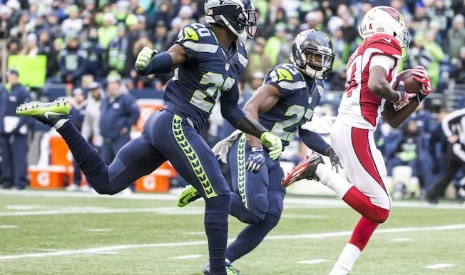 Reaction: Seahawks fall to Cardinals 34-31, lose second seed in NFC playoffs