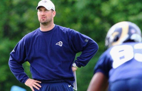 Rumors persist of a Brian Schottenheimer stint as Seahawks OC