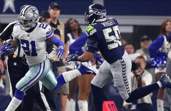 Season over, Hawks drop wild card to Cowboys 22-24