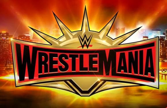 WWE WrestleMania 35 results: The Slayer slays, Kofimania runs wild, the Man comes around