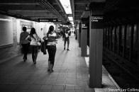 New-York-City-October-2011-73-of-84-1024x681