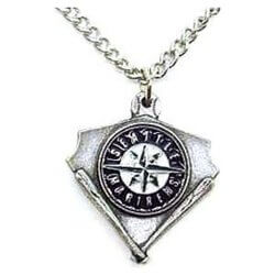 Seattle Mariners Necklaces for every fan!
