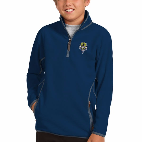 Seattle Sounders Kids - Youth - Soccer Fan Gear