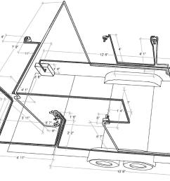alki electrical plan [ 1324 x 854 Pixel ]