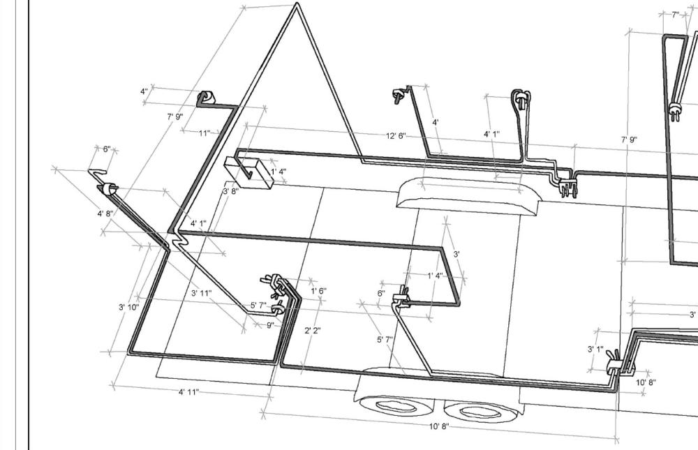 medium resolution of alki electrical plan