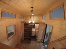 Personalize - Seattle Tiny Homes