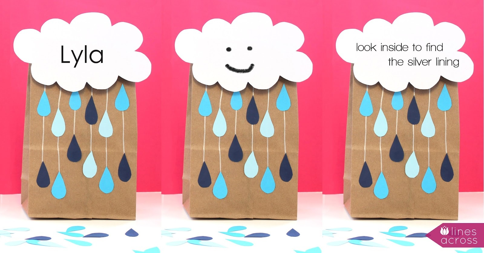 All About The Rain Where To Go And What To Do With Kids