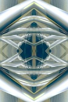 0018-Splineforms