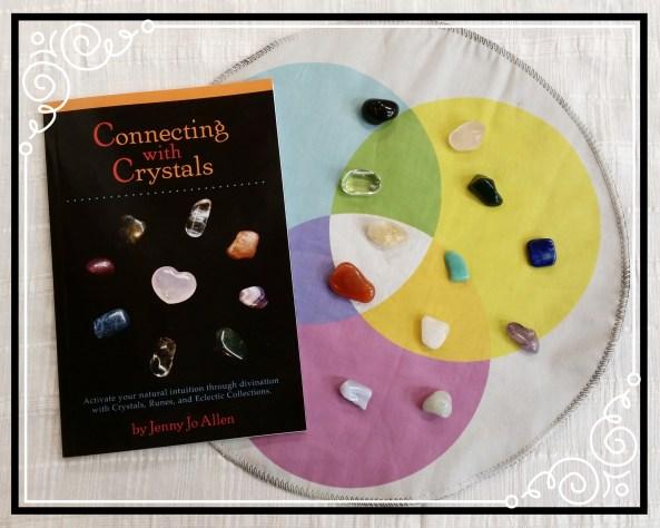 photobucket crystal kit book (1)