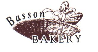basson bakery