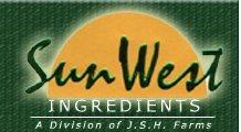 sun west