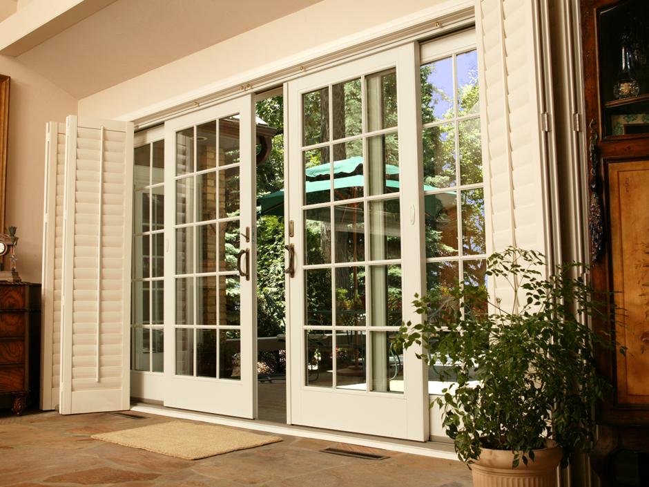 patio doors seattle wa renewal by