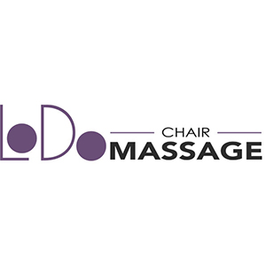 chair massage seattle table and set outdoor lodo is looking for yoga instructors