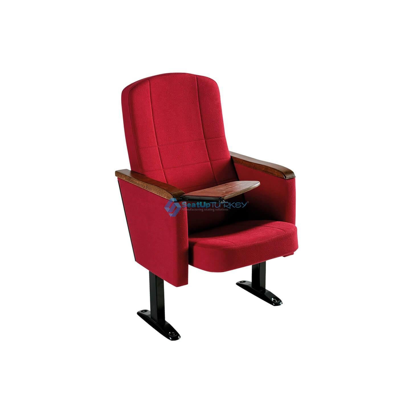 Turkey Chair Basic Z 8 The Best Auditorium Chair Seatup Turkey
