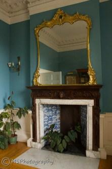 Belvedere House Mullingar - (C) Marta Stoklosa