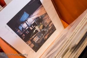 Art Connected - Polska Éire 2017 - (C) Marta Stoklosa