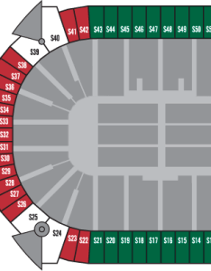 Created with raphael also xcel energy center seat viewer rh seatviewer xcelenergycenter