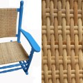 Your chair caning and seatweaving suppliesseatweaving supplies
