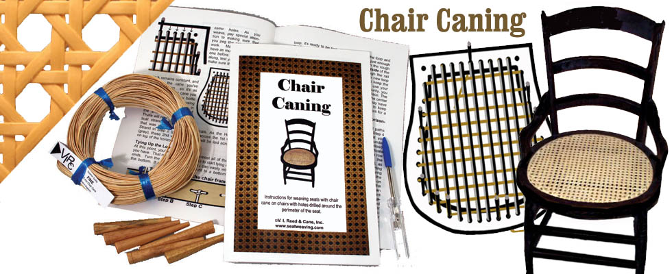 how to cane a chair slip covered dining chairs seatweaving suppliesseatweaving supplies