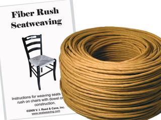 how to cane a chair red nwpa beer seatweaving supplies whether you need re seat restore fiber rush or shaker tape fix porch kennedy rocker we ve got covered