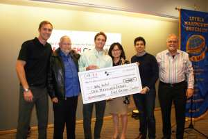 2015 Idea Pitch Competition 093