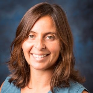 Bargagliotti 400x400 300x300 - 2015 Featured MAT Faculty Profile