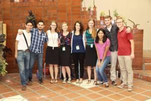 UCA Group