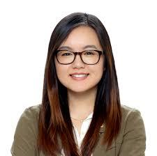 Eileen Choe
